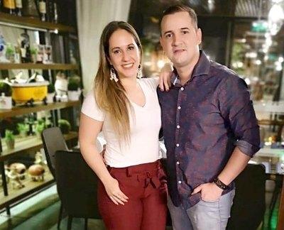 Crónica / Periodista y su familia chulearon al covid-19