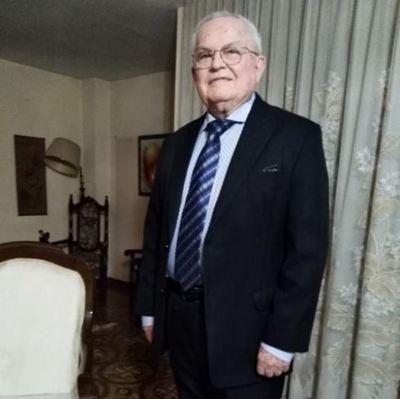 Atilio R. Fernández: «En la ANR surgen muchos líderes y pocos servidores del partido»