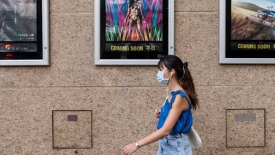 HOY / China suma 35 días sin contagios locales de COVID-19