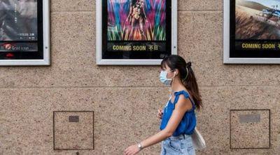 China suma 35 días sin contagios locales de COVID-19