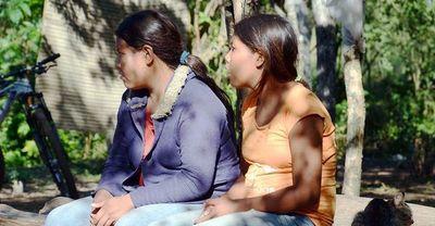 Alerta en pueblos indígenas