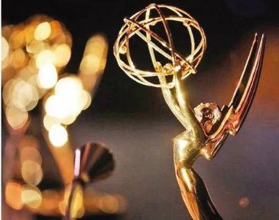 ¿Qué esperar esta noche de los Emmys virtuales en pandemia?