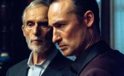 Película paraguaya es seleccionada para festival de Chicago