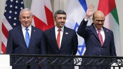 Paz entre Israel, EAU y Bahréin: 5 razones por las que los acuerdos de Abraham son importantes