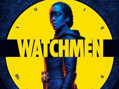 Los Emmy celebrarán lo mejor de la TV en una gala reinventada por la pandemia