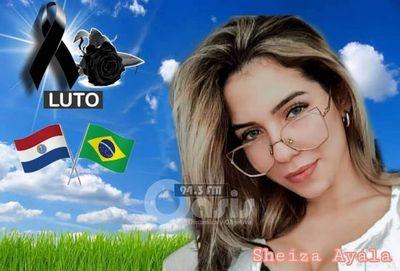 Fiscal investiga el fallecimiento de brasileña que murió tras procedimiento estético en Pedro Juan,