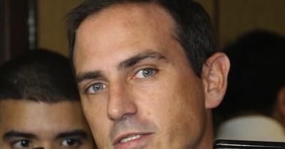 La Nación / Consideran inconstitucional que la Corte se pronuncie sobre pérdida de investidura