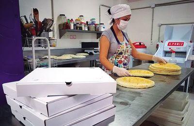 ASEPY urge al Gobierno a asistir con apoyo financiero para proteger unos 600.000 empleos
