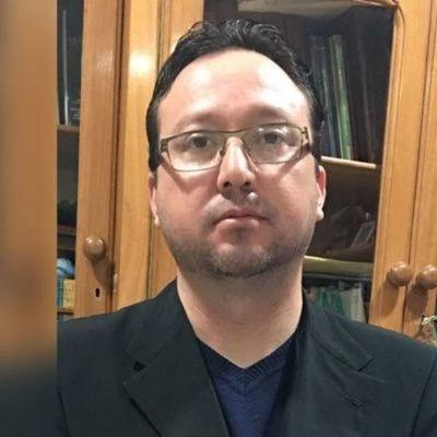 Para ex juez Bonzi, Fiscalía no progresará en lucha al EPP con Quiñónez al frente