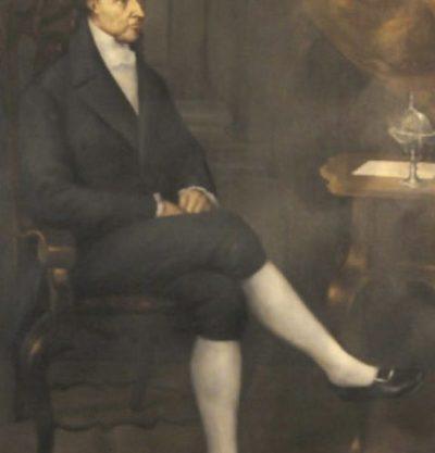 A 180 años de la muerte del Dr. Francia, hombre que marcó la vida de la patria