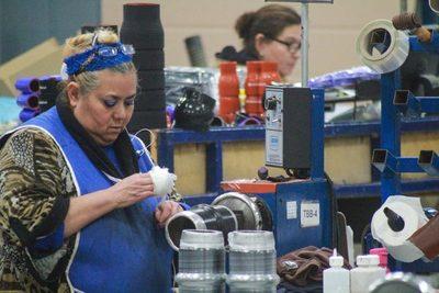 México prevé sustituir 20 % de insumos chinos con productos locales este año