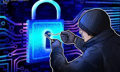 Traslado de oficina a hogares abrió la puerta a los hackers