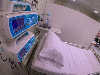Covid-19: Suman 23 fallecidos y 505 casos positivos