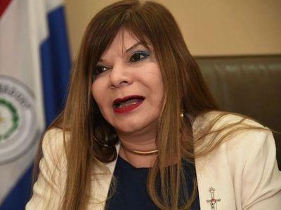 Covid-19: Directora de Hospital Nacional de Itauguá pide conciencia y ayuda