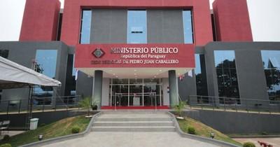La Nación / Investigan muerte de joven brasilera tras cirugía en clínica sin habilitación en PJC