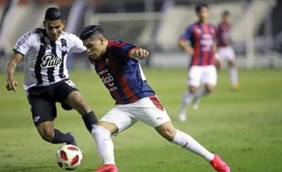 HOY / Empate con olor a consagración para Cerro Porteño