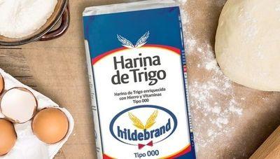 """Christian Gossen: """"El producto paraguayo tiene que salir del país, somos lo suficientemente competitivos ante los productos de países vecinos"""""""