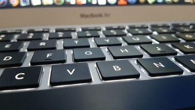 Lupa fintech: E-services propone conocer mejor a los clientes mediante procesos digitales