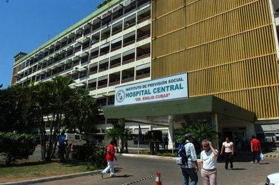 IPS iniciará esta semana quinto pago de subsidios a trabajadores suspendidos