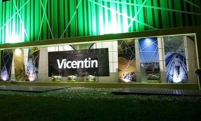 Filtran datos que exponen esquema de Vicentin en Paraguay