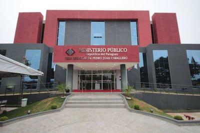 Investigan muerte de joven brasilera tras cirugía en clínica sin habilitación en PJC