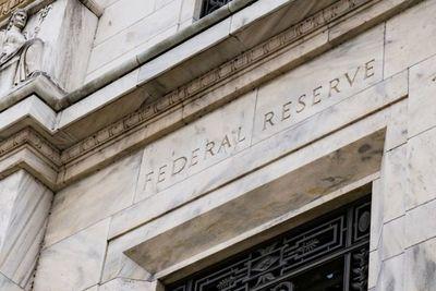 ¿En qué cambió la política monetaria de Estados Unidos?