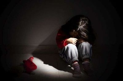 Policia detiene a presunto abusador