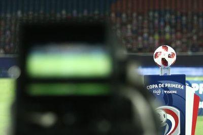"""""""Desde el arbitraje no hay limitaciones"""": el VAR y la simultaneidad de tres partidos"""