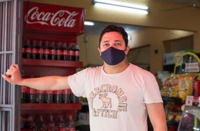 Coca-Cola lanza programa de reactivación económica y social para pequeños comercios