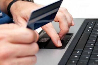Planean garantizar seguridad de transacciones electrónicas