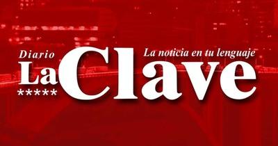 Empleado infiel y su padre detenidos por millonario asalto a propietario de supermercado en San Alberto