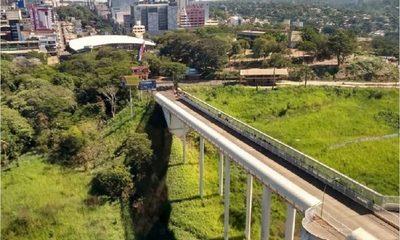 Reapertura del puente: exigen rápida acción y respuesta del Gobierno Central – Diario TNPRESS
