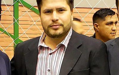 Renuncia director de Transporte Público de comuna de CDE