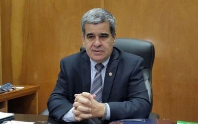 IPS anuncia fecha del quinto pago a trabajadores suspendidos