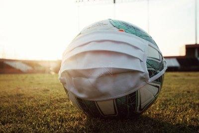 Este es el nuevo balón oficial del torneo Clausura y las Eliminatorias