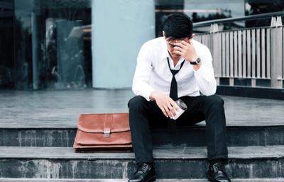 8 puntos que tenes que tener en cuenta a la hora de buscar trabajo