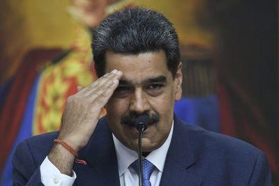"""Cómo los bancos ayudaron a los """"Boliburgueses"""" venezolanos a sacar fortunas del país"""