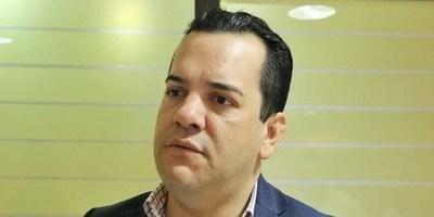 Concejales de Villarrica recibían plata para aprobar licitación a favor de empresa de Friedmann