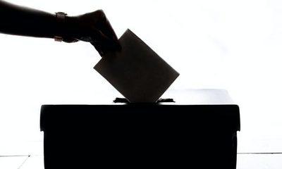 Vía referéndum, Italia aprueba reducción de su Parlamento