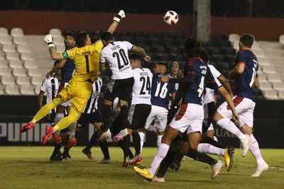 Tres partidos en simultáneo para definir el Torneo Apertura en su fecha 21
