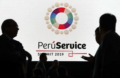 La marca «Perú Xpert» nace para posicionar al sector de servicios peruano en el mundo