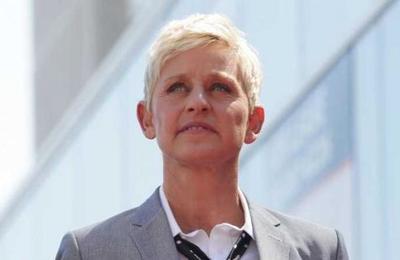 Las disculpas de Ellen DeGeneres en su regreso a la TV: 'Lo siento mucho por la gente que fue afectada'