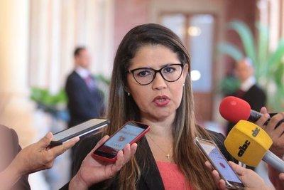 Covid-19: Levantan cierre epidemiológico en Tacumbú y en centro penitenciario de mujeres de CDE hay un rebrote