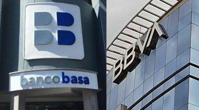 Bancos paraguayos aparecen en pesquisa sobre lavado de dinero