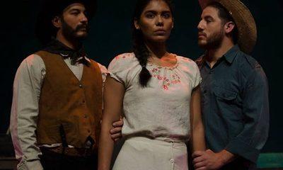Hoy arranca la Semana de Teatro en formato virtual