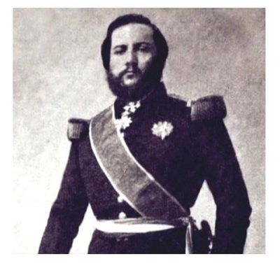 Concurso impulsa a jóvenes a descubrir al Mariscal Francisco Solano López