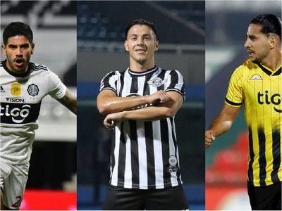 Lo que se viene en la Copa Libertadores
