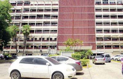 IPS prevé quinto pago para suspendidos desde el viernes y pide no agolparse frente a bancos