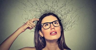 La Nación / El COVID-19 también altera el equilibrio mental