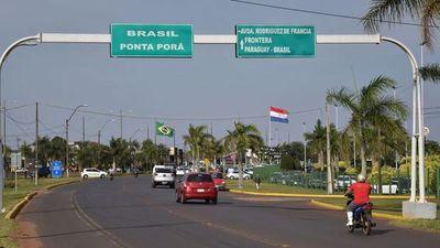 Anuncian manifestación con cierre de la entrada a la Aduana y de la ANNP de Pedro Juan